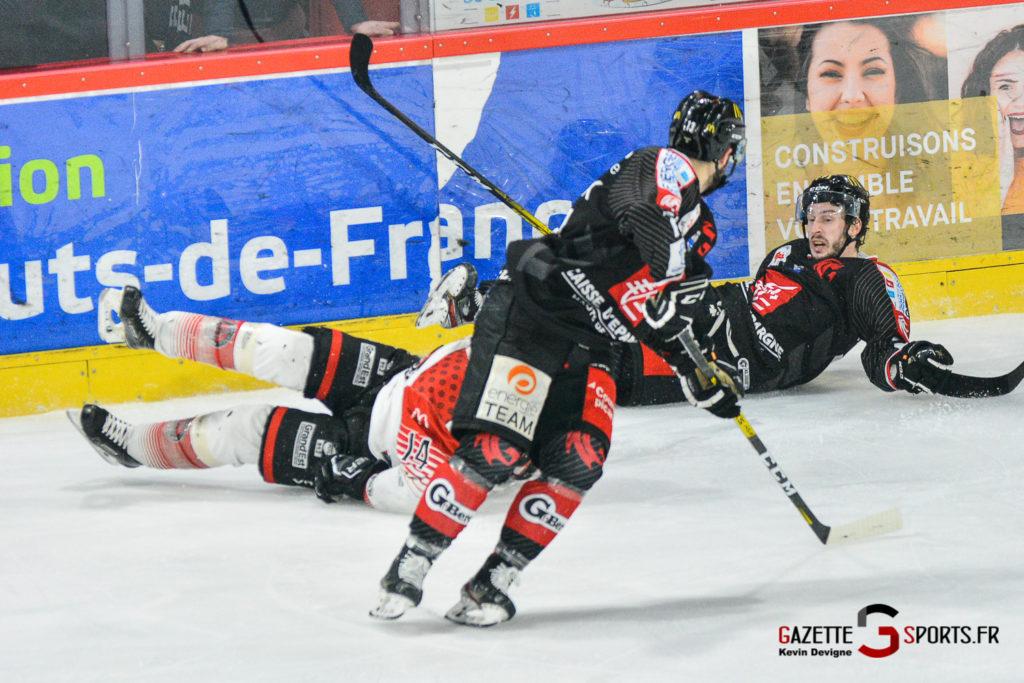 Hockey Gothique Vs Mulhouse 1 4 Match 2 Kevin Devigne Gazettesports 78 1024x683 1