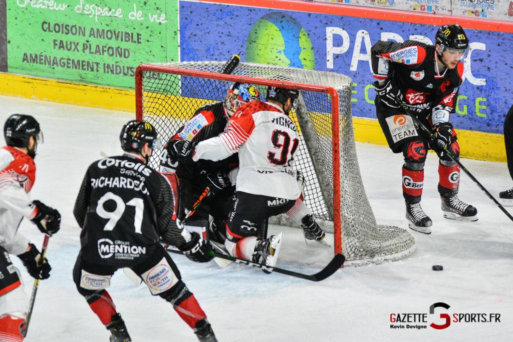 Hockey Gothique Vs Mulhouse Kevin Devigne Gazettesports 107 1024x683 1