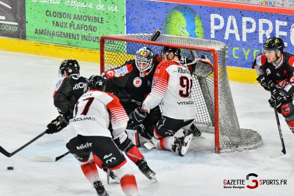 Hockey Gothique Vs Mulhouse Kevin Devigne Gazettesports 108 1024x683 1