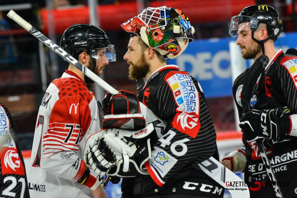 Hockey Gothique Vs Mulhouse Kevin Devigne Gazettesports 126 1024x683 1