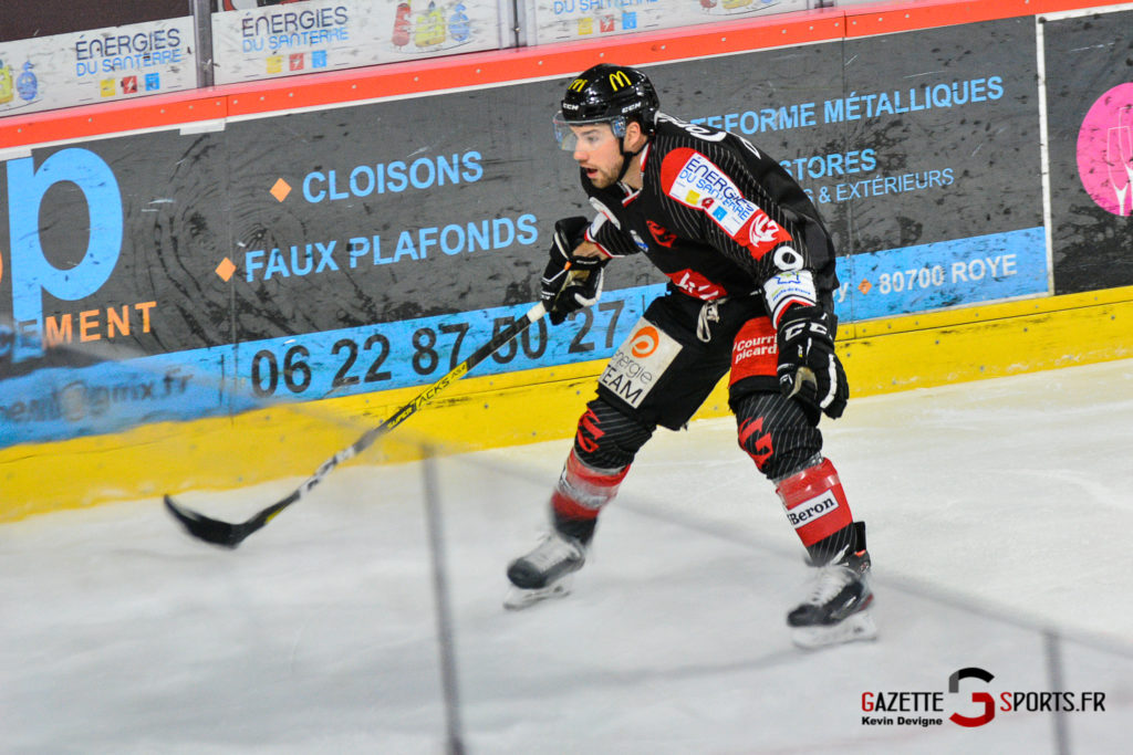 Hockey Gothique Vs Mulhouse Kevin Devigne Gazettesports 22 1024x683 1