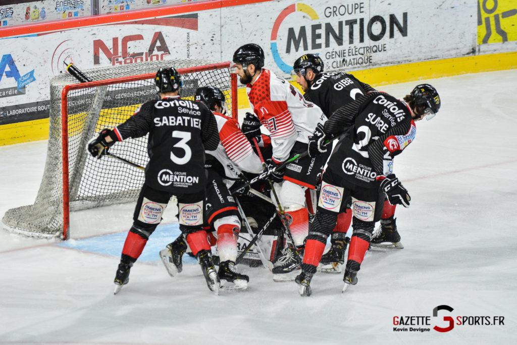Hockey Gothique Vs Mulhouse Kevin Devigne Gazettesports 60 1024x683 1