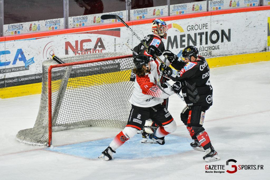 Hockey Gothique Vs Mulhouse Kevin Devigne Gazettesports 69 1024x683 1