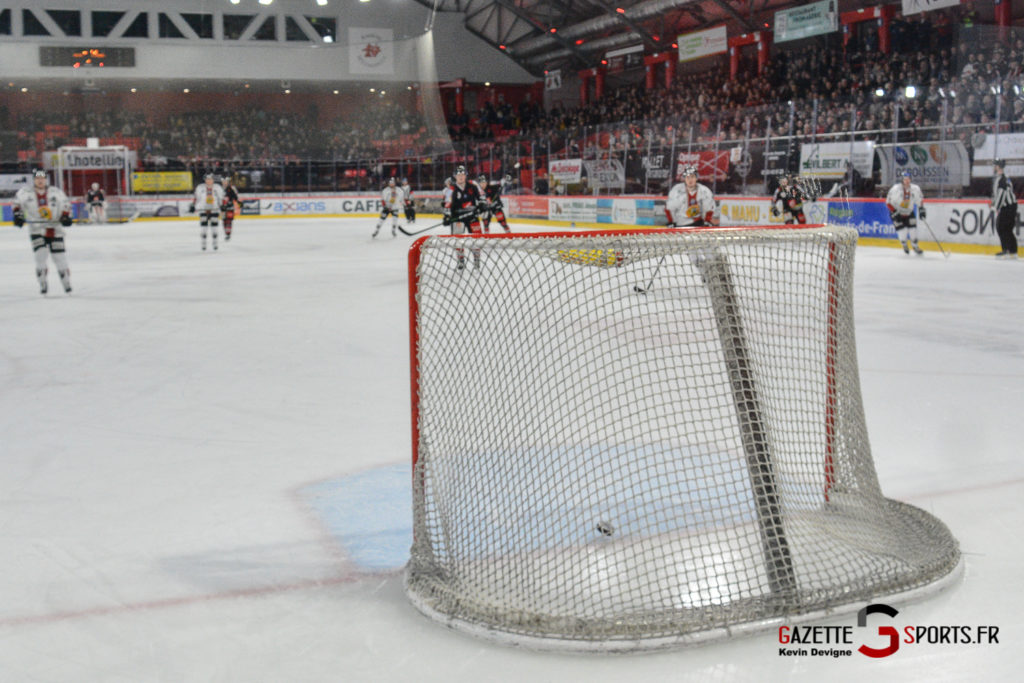 Hockeysurglace Gothiques Vs Chamonix Kevin Devigne Gazettesports 83 1024x683 1