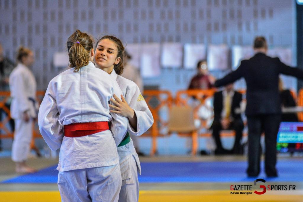 Judo Tournoi Minimes Kevin Devigne Gazettesports 60 1024x683 1