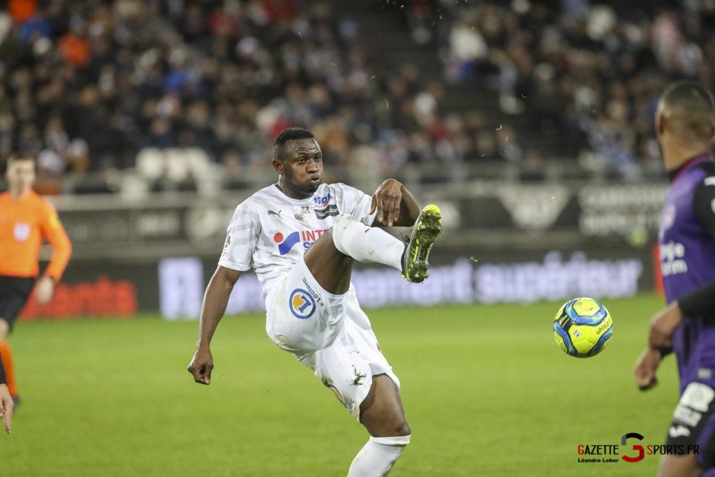 Ligue 1 Football Amiens Vs Toulouse 0053 Leandre Leber Gazettesports 1024x683 1