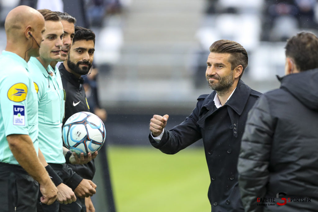 Ligue 2 Asc Amiens Vs Pau 0007 Leandre Leber Gazettesports 1024x683 1