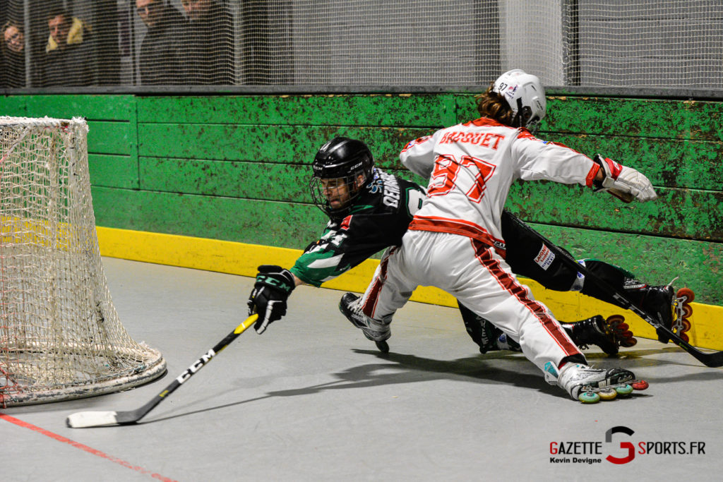 Roller Hockey Greenfalcons Vs Ecureuils Kevin Devigne Gazettesports 35 1024x683 1