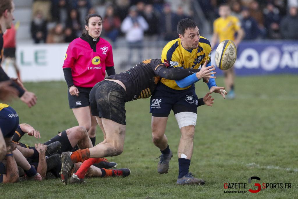 Rugby Rca Vs Roubaix 0035 Leandre Leber Gazettesports 1024x683 1