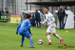 Football Coupe De France Longueau Vs Beauvais Gazettesports Coralie Sombret 16