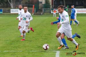 Football Coupe De France Longueau Vs Beauvais Gazettesports Coralie Sombret 20