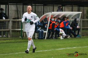 Football Coupe De France Longueau Vs Beauvais Gazettesports Coralie Sombret 4