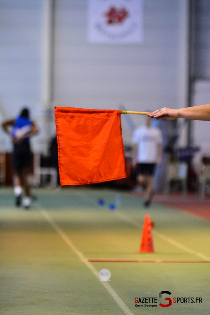 Athletisme Meeting Auc Kevin Devigne Gazettesports 28