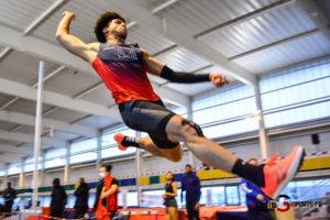 Athletisme Meeting Auc Kevin Devigne Gazettesports 38