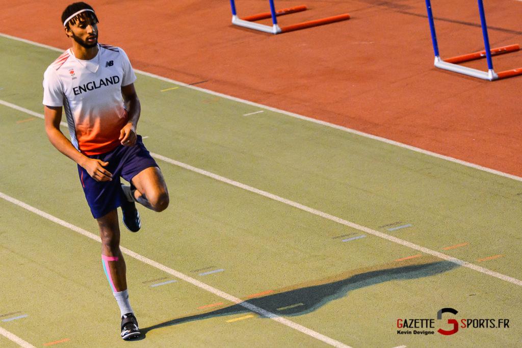 Athletisme Meeting Auc Kevin Devigne Gazettesports 47