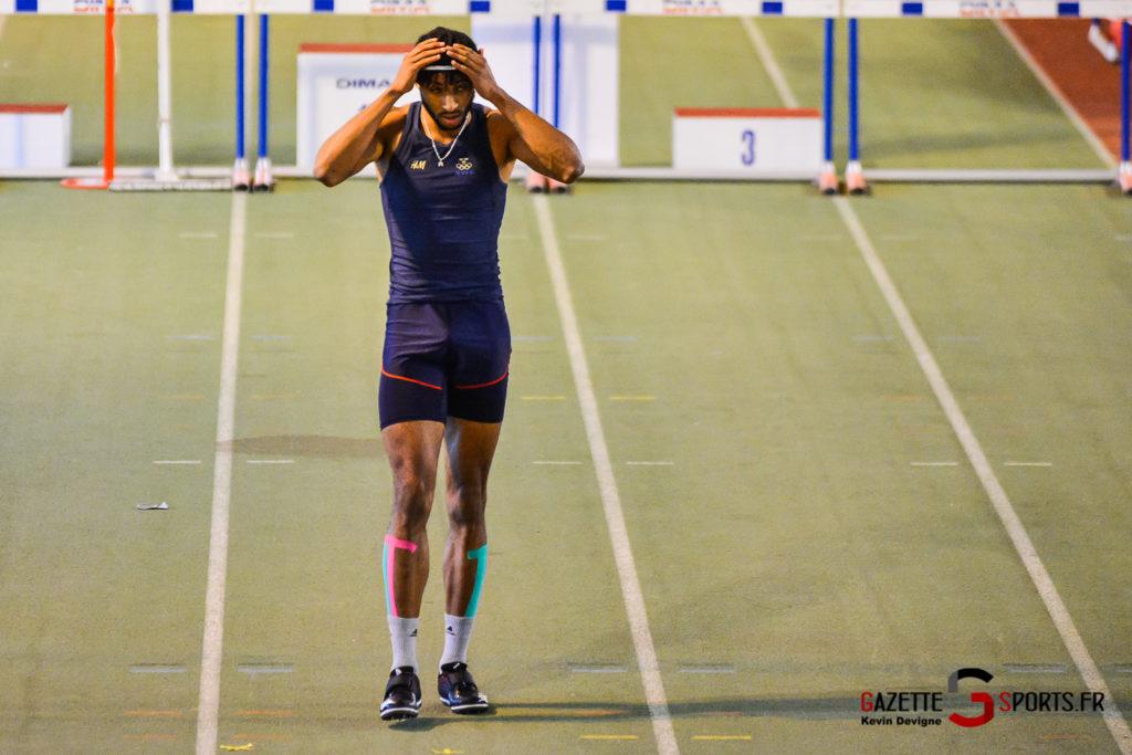 Athletisme Meeting Auc Kevin Devigne Gazettesports 53