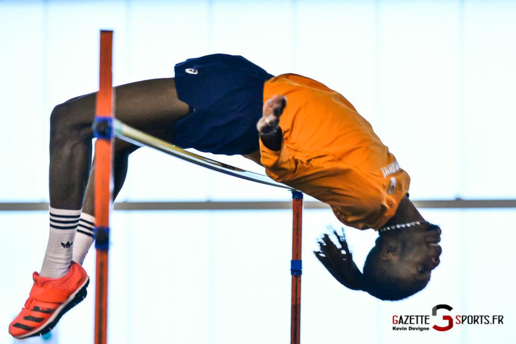 Athletisme Meeting Auc Kevin Devigne Gazettesports 58