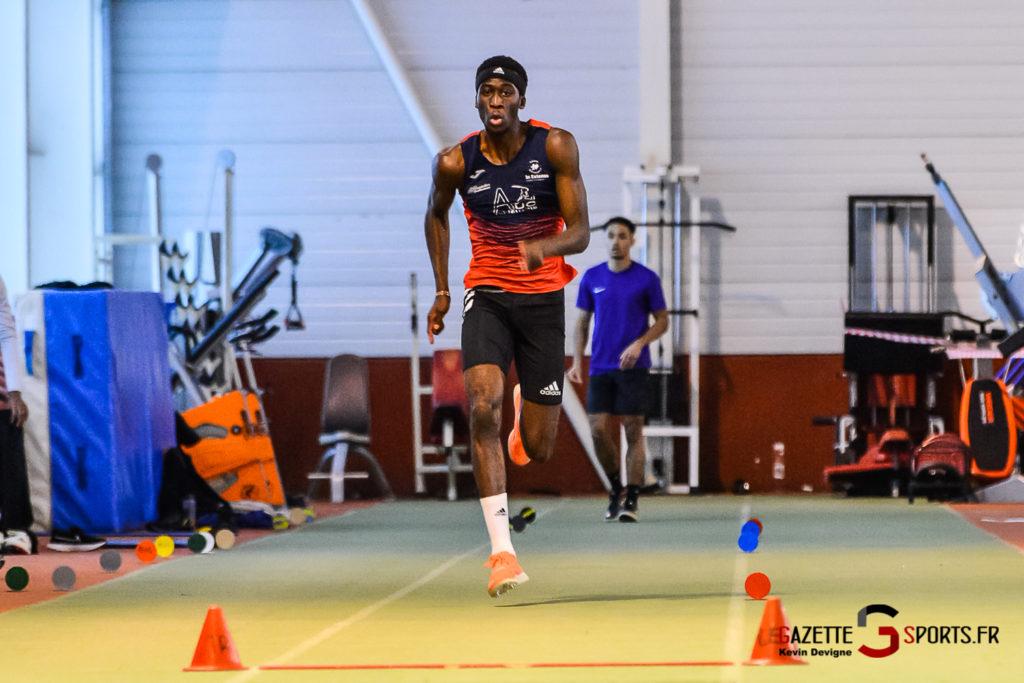 Athletisme Meeting Auc Kevin Devigne Gazettesports 63