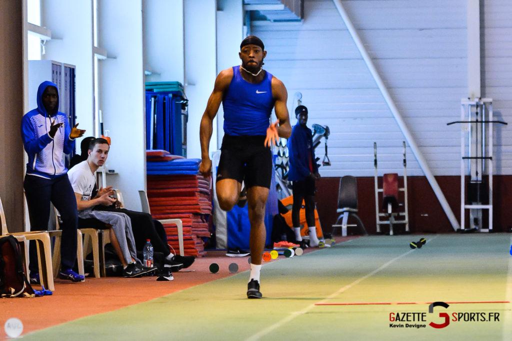 Athletisme Meeting Auc Kevin Devigne Gazettesports 71