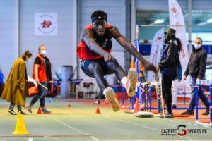 Athletisme Meeting Auc Kevin Devigne Gazettesports 8
