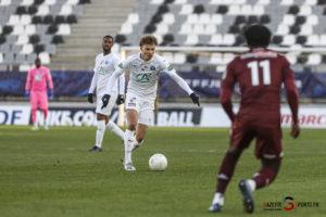 Football Amiens Sc Vs Metz Coupe De France 0008 Leandre Leber Gazettesports