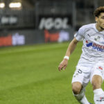 football ligue 2 amiens sc vs sochaux 0016 leandre leber gazettesports