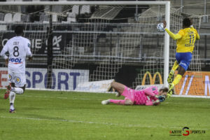 football ligue 2 amiens sc vs sochaux 0023 leandre leber gazettesports
