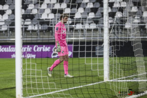 football ligue 2 amiens sc vs sochaux 0040 leandre leber gazettesports