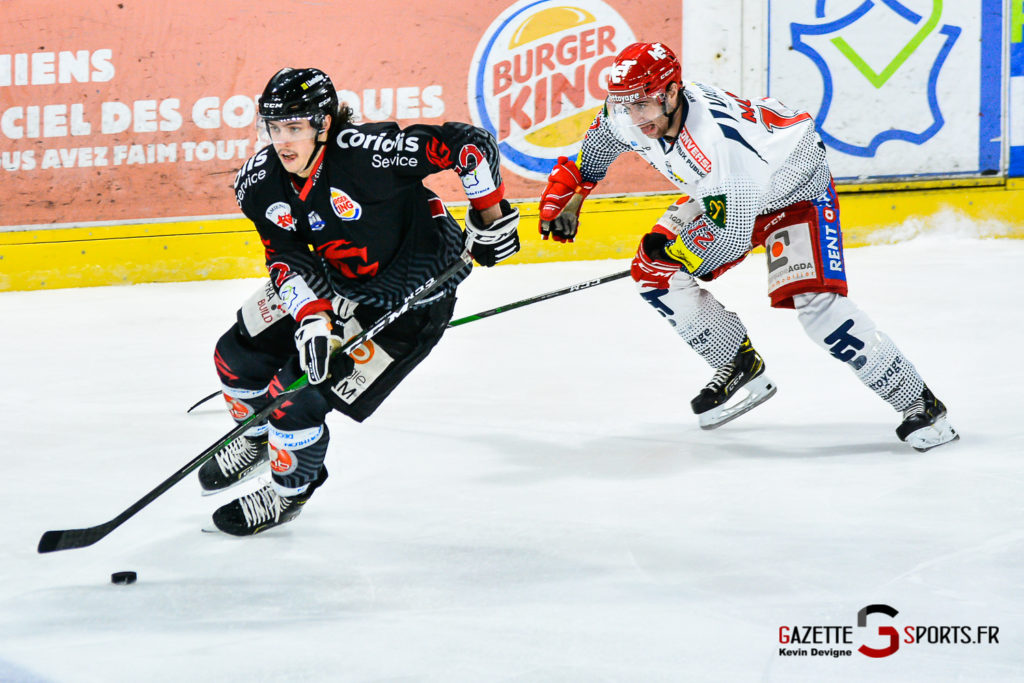 hockey sur glace amiens vs grenoble 20 21 kevin devigne gazettesports 10
