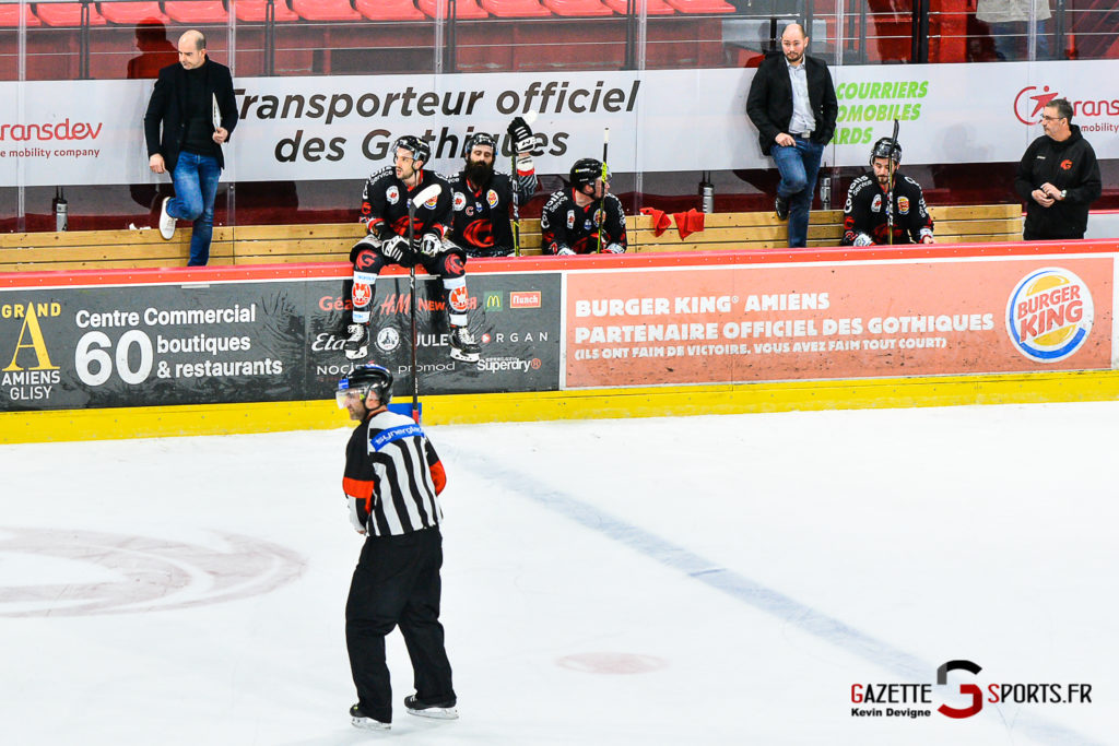 hockey sur glace amiens vs grenoble 20 21 kevin devigne gazettesports 100