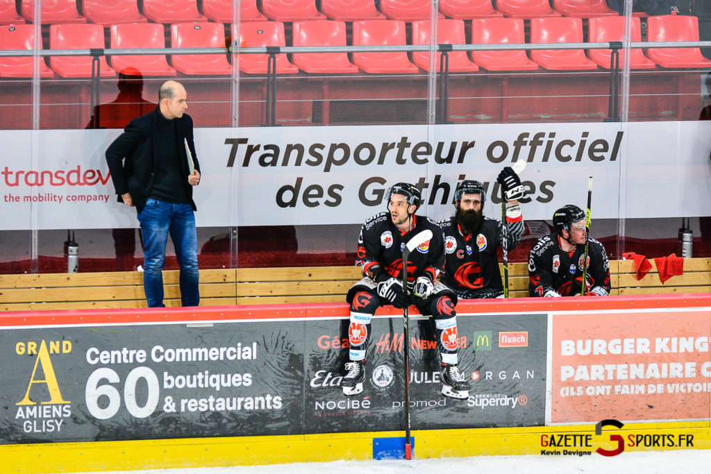 hockey sur glace amiens vs grenoble 20 21 kevin devigne gazettesports 101