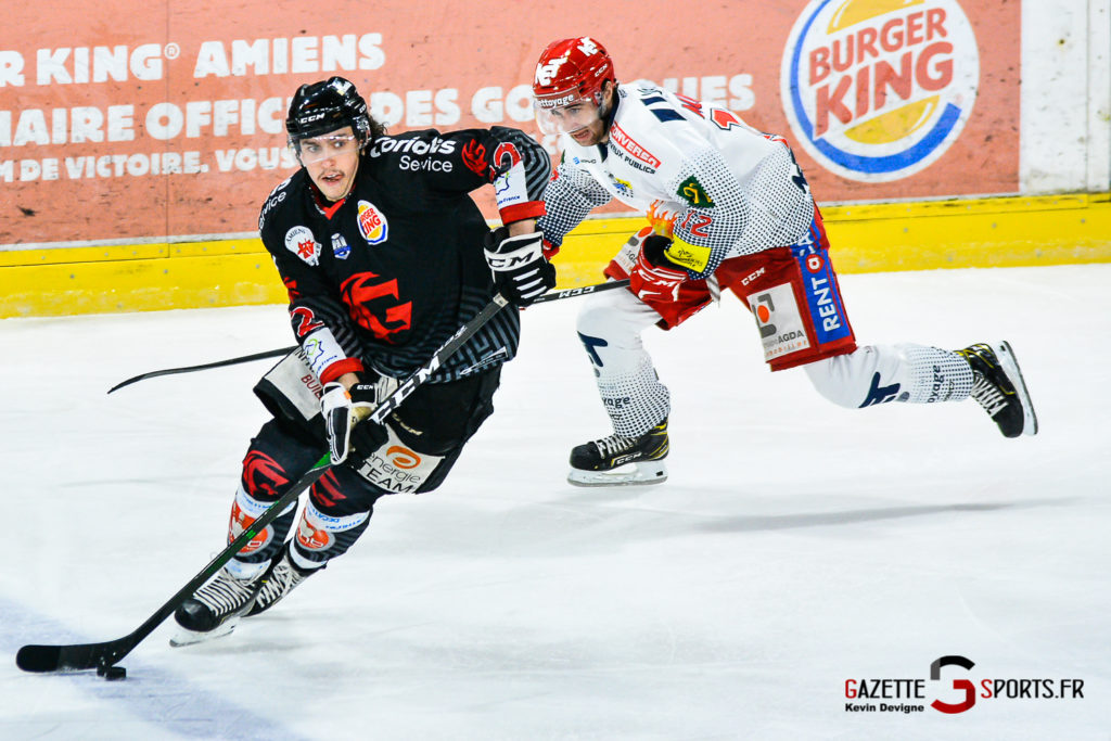 hockey sur glace amiens vs grenoble 20 21 kevin devigne gazettesports 11