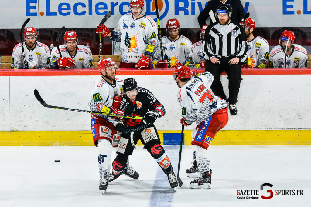 hockey sur glace amiens vs grenoble 20 21 kevin devigne gazettesports 12