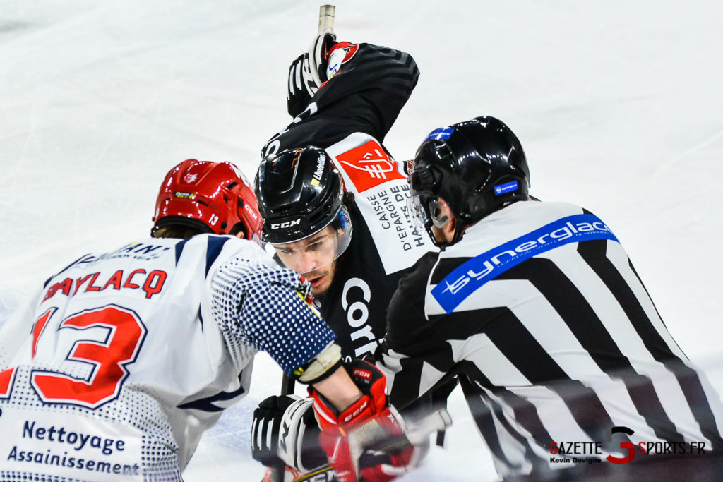 hockey sur glace amiens vs grenoble 20 21 kevin devigne gazettesports 13