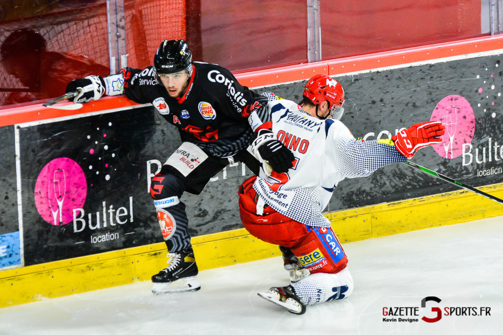 hockey sur glace amiens vs grenoble 20 21 kevin devigne gazettesports 15