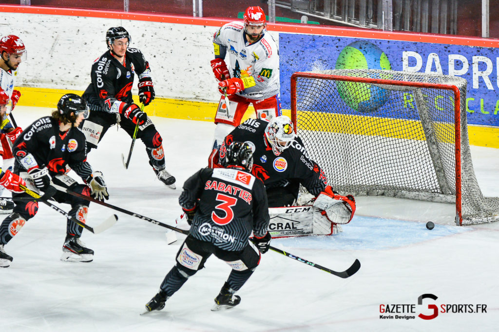 hockey sur glace amiens vs grenoble 20 21 kevin devigne gazettesports 16