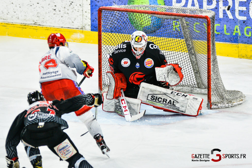 hockey sur glace amiens vs grenoble 20 21 kevin devigne gazettesports 17
