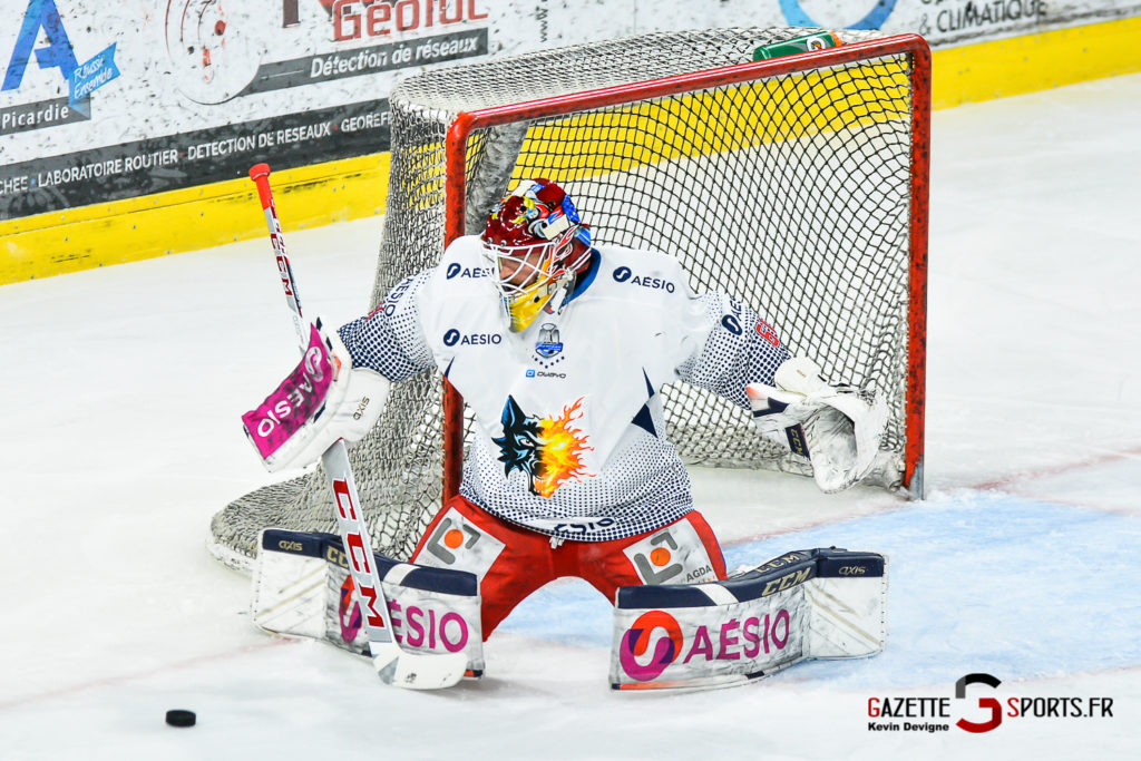 hockey sur glace amiens vs grenoble 20 21 kevin devigne gazettesports 23