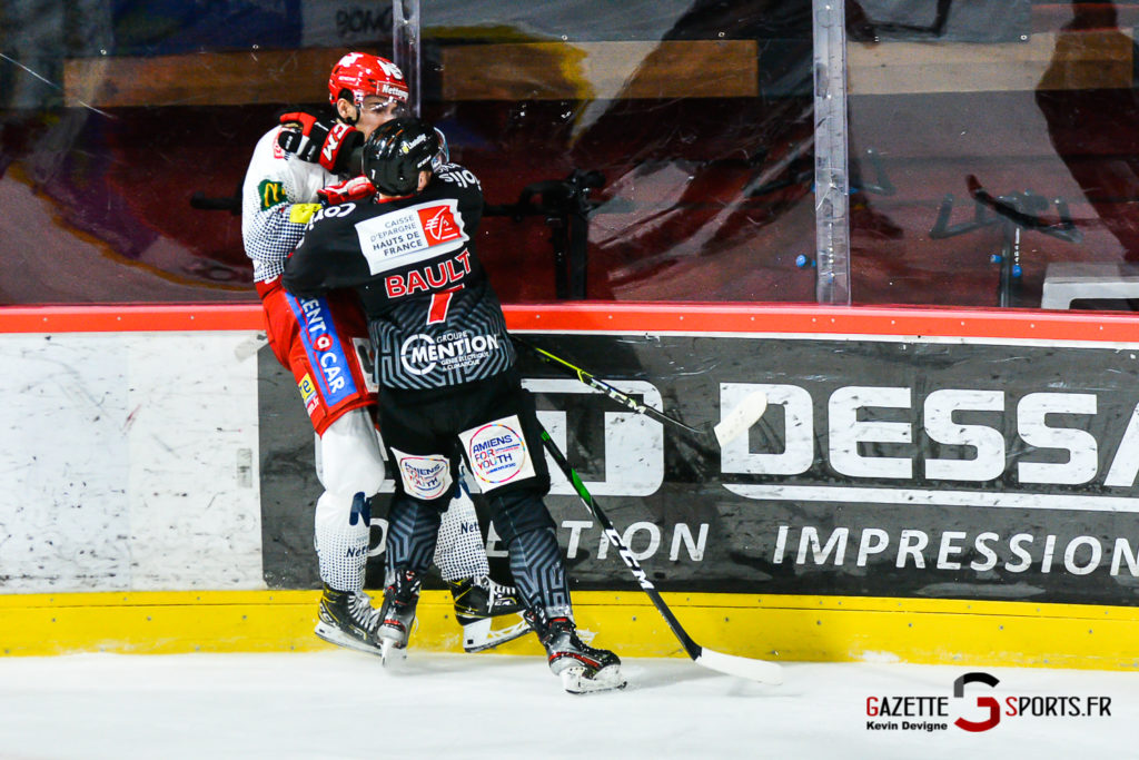 hockey sur glace amiens vs grenoble 20 21 kevin devigne gazettesports 26