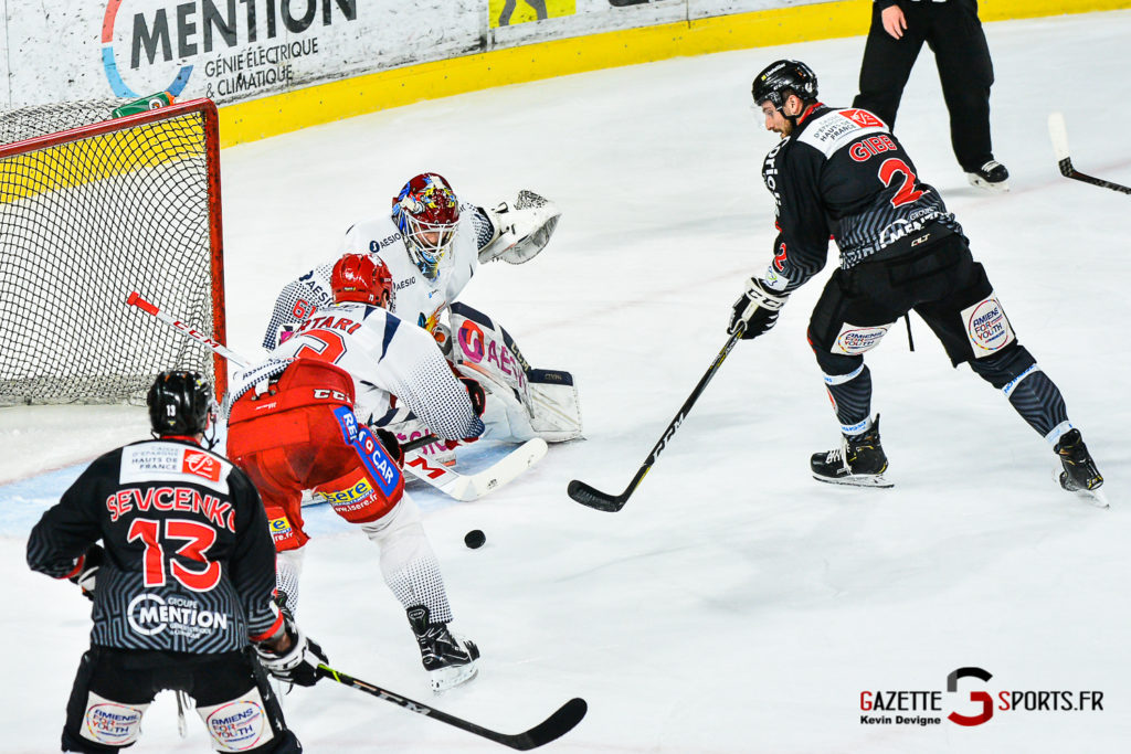 hockey sur glace amiens vs grenoble 20 21 kevin devigne gazettesports 27