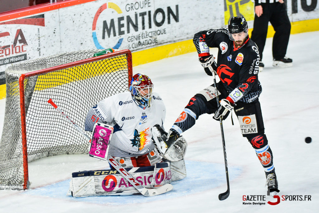 hockey sur glace amiens vs grenoble 20 21 kevin devigne gazettesports 28