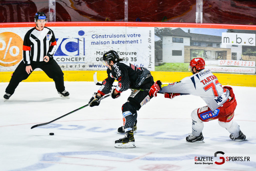 hockey sur glace amiens vs grenoble 20 21 kevin devigne gazettesports 29