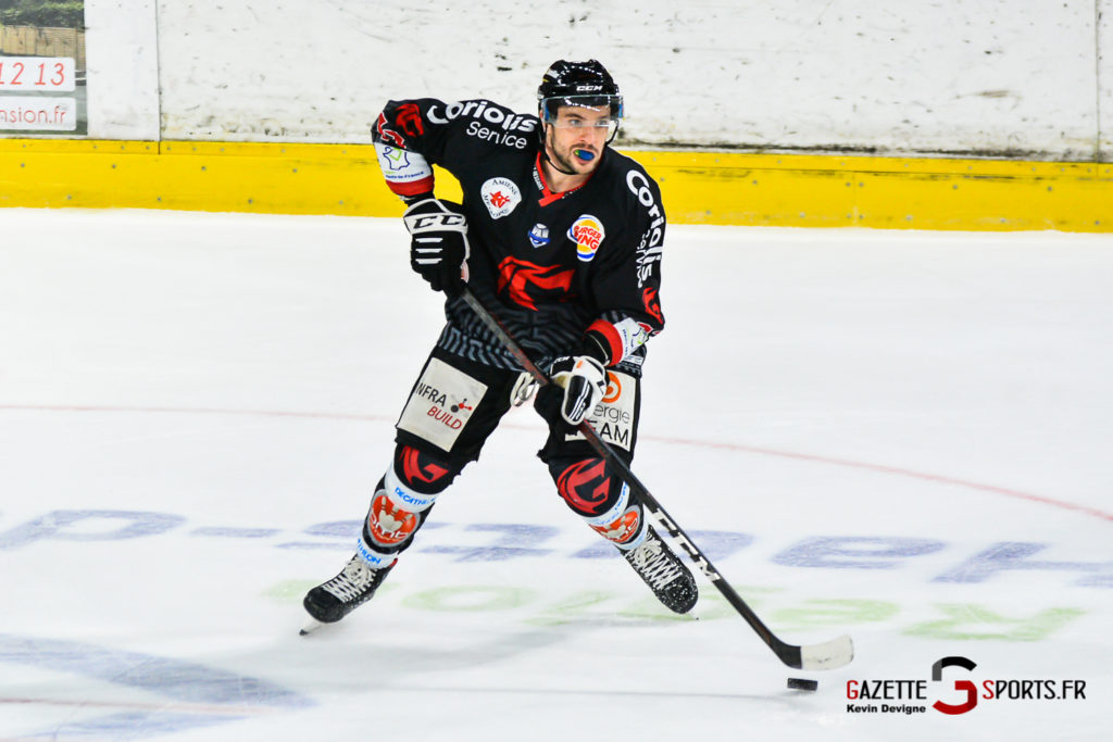 hockey sur glace amiens vs grenoble 20 21 kevin devigne gazettesports 30