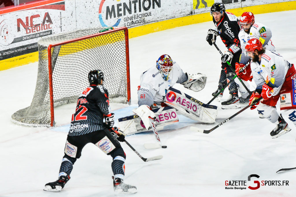 hockey sur glace amiens vs grenoble 20 21 kevin devigne gazettesports 31