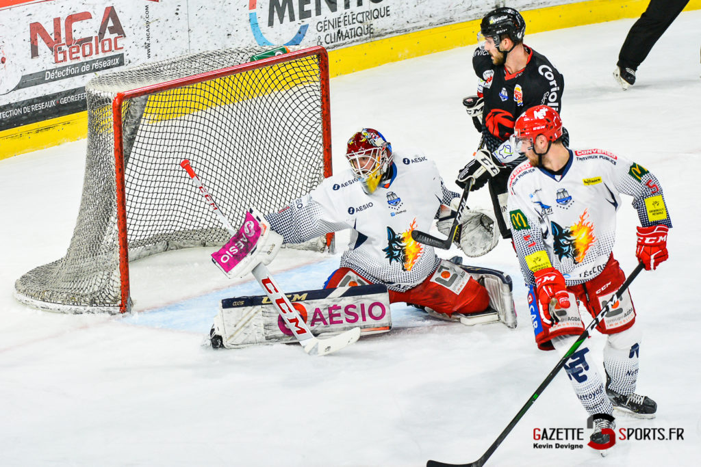 hockey sur glace amiens vs grenoble 20 21 kevin devigne gazettesports 32