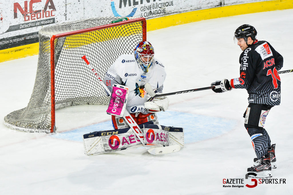 hockey sur glace amiens vs grenoble 20 21 kevin devigne gazettesports 33