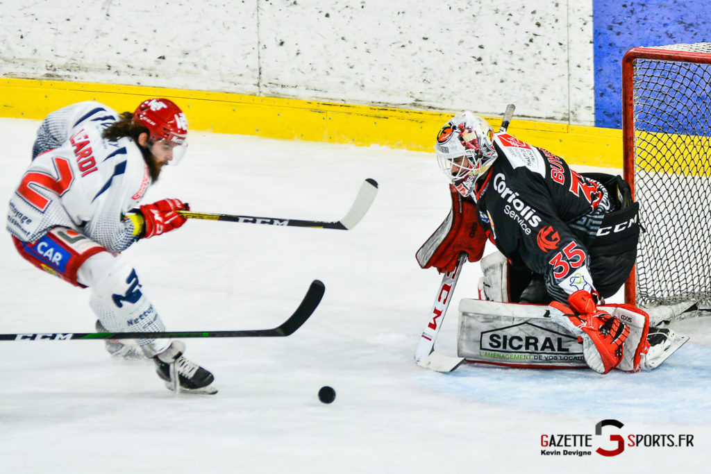 hockey sur glace amiens vs grenoble 20 21 kevin devigne gazettesports 34