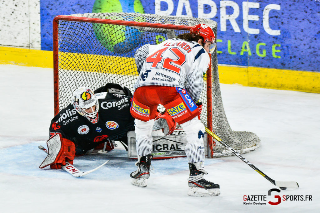 hockey sur glace amiens vs grenoble 20 21 kevin devigne gazettesports 35