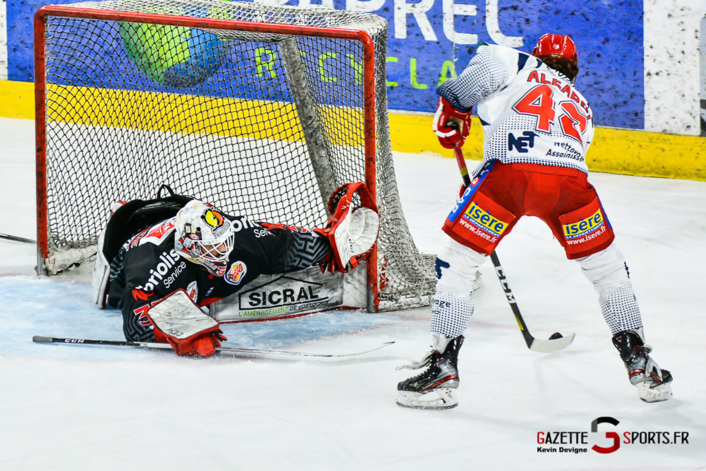 hockey sur glace amiens vs grenoble 20 21 kevin devigne gazettesports 36