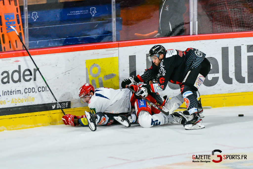 hockey sur glace amiens vs grenoble 20 21 kevin devigne gazettesports 37